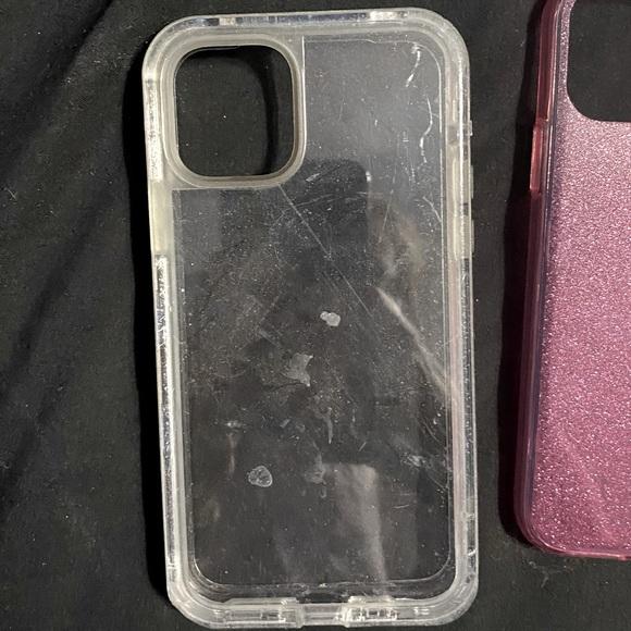 iphone 11 pro lifeproof case